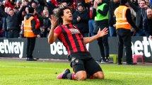 Nathan Aké refuerza la defensa del Manchester City
