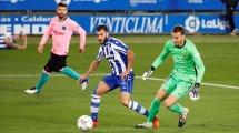 FC Barcelona | Nuevo pretendiente para Neto