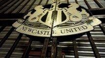 El segundo fichaje del día para el Newcastle United