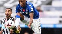Premier | Callum Wilson tumba al Everton en St James' Park