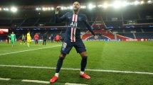 FC Barcelona | A vueltas con el fichaje de Neymar