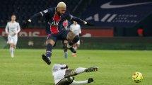 PSG | Neymar confirma sus planes de futuro