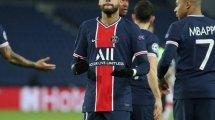 Liga de Campeones | El PSG tumba al Leipzig; Haaland impulsa al BVB y el MU vuelta alto