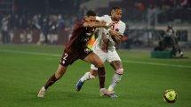 Neymar pronostica el fin del 'jogo bonito'