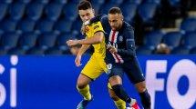 Neymar ya no es una prioridad para el FC Barcelona