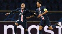 FC Barcelona | Las posibles exigencias del PSG por Neymar