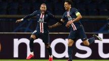 FC Barcelona   Xavi avala el fichaje de Neymar
