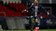 El FC Barcelona explora una nueva vía para fichar a Neymar