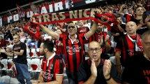 El Niza se lleva a un jugador del Bayern Múnich
