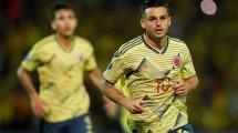 La joya colombiana que se ofrece al FC Barcelona