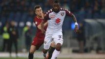 El nuevo deseo defensivo de la Fiorentina