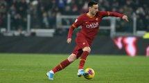 El Atlético de Madrid confirma el adiós de Nikola Kalinic