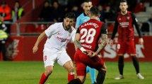 Celta | Los detalles del contrato de Nolito