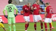 Real Madrid   ¿Martin Odegaard, clave para cerrar un anhelado fichaje?