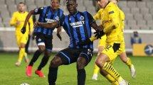 El AC Milan cruza intereses defensivos con Inter y Arsenal