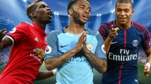 El XI más valioso del planeta fútbol