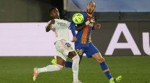 FC Barcelona | Óscar Mingueza baja al filial