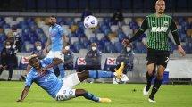 El Tottenham piensa en el sustituto de Harry Kane