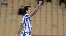 Athletic Club - Real Sociedad | Las reacciones de los protagonistas