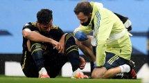 La firme postura del Arsenal con Pablo Marí