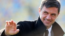 Los 2 nuevos fichajes que desea cerrar el AC Milan