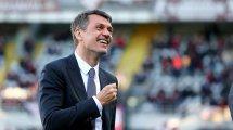 Los 2 siguientes fichajes del AC Milan