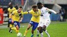 Oficial | El Watford confirma un fichaje