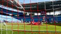 Bundesliga | El RB Leipzig se deja 2 puntos en el descuento