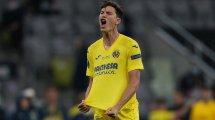 ¿Pau Torres, rumbo a la Premier League?