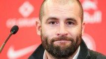 El AS Mónaco tiene nuevo director deportivo
