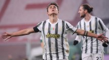 El gran riesgo de la Juventus de Turín con sus figuras
