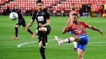 Paulo Oliveira se suma al Sporting de Braga