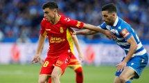 FC Barcelona | La Bundesliga, a la caza de Pedri