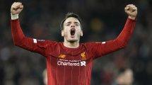El Nantes quiere a un español del Liverpool
