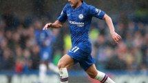 Chelsea | Pedro anuncia su futuro