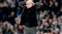 Los 2 movimientos que pueden disparar al Manchester City