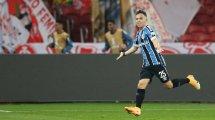 El Oporto recluta a un talento brasileño
