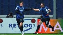 El AC Milan quiere aprovechar la oportunidad Matteo Pessina