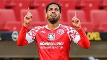 Un nuevo fichaje para el PSV