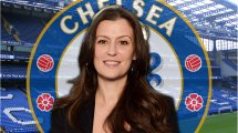 El Chelsea fortalece su portería