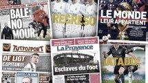 El primer fichaje de Joan Laporta para el FC Barcelona, piden un esfuerzo por José Luis Gayà