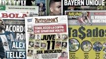 El reto de Gareth Bale en el Real Madrid, el Paris Saint Germain acuerda su primer fichaje 2020-2021