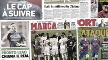 El plan de ataque de Quique Setién, el Benfica acelera por 3 fichajes