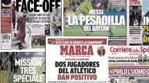 Las 2 opciones en España para Otamendi, piden que Paul Pogba acompañe a Pirlo en la Juventus