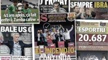 El Real Madrid saca oro de su cantera, Diogo Leite puede llegar cedido a Valencia