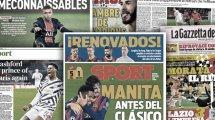 Morata dispara la ilusión de la Juventus, un nuevo problema para el Valencia, los planes del Real Betis para la portería