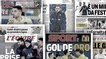 Las apuestas de Zinedine Zidane responden, se bloquean tres salidas del Real Betis