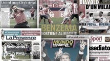 Karim Benzema da una vida extra al Real Madrid, el esperado retorno de Joan Laporta