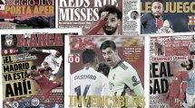 Tres opciones para la defensa del FC Barcelona, el Valencia es optimista con Rafa Mir