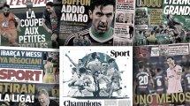 El factor que acerca a Mbappé al Real Madrid, el PSG aprieta por Camavinga, el FC Barcelona se inmola
